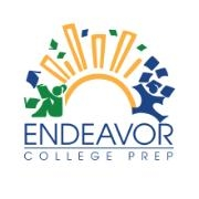 Endeavor College Prep