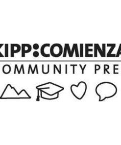 KIPP Comienza