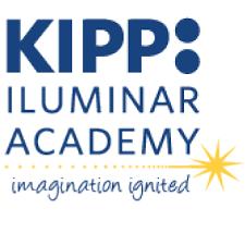 Kipp Illuminar