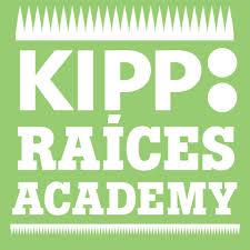 KIPP Raices
