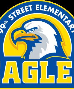 99th Street Elementary