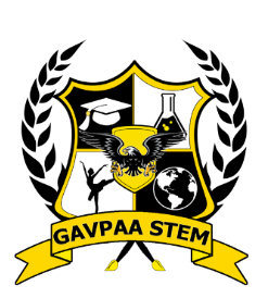GAVPAA 5th Grade