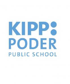 KIPP Poder