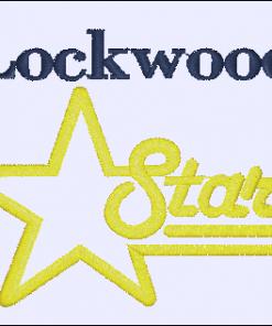 Lockwood Elementary School