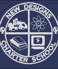 New Designs Charter School